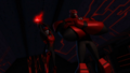 Razer attacks Atrocitus.png