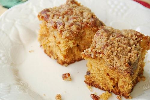 File:Pear Breakfast Cake.jpg