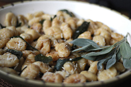 File:Potato-gnocchi.jpg