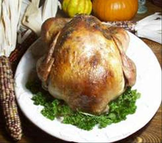 File:Honey Brined Herb Roasted Turkey.jpg