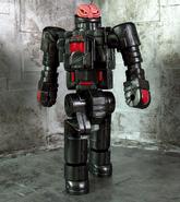 Nazgar-Bio-Suit-THIS