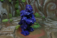 Raptinok Astryul 2