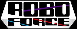 Roboforcelogo
