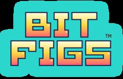 BitFigs-logo3