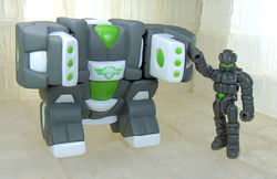 Sonesidar-Defense-Force-Blocker-Rig-USE