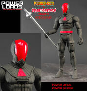 Power-lords-power-soldier-figure-2013-power-con-edition
