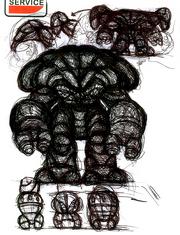 King-Crayboth-2-Concepts