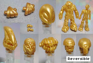 Accessories-pack-gold