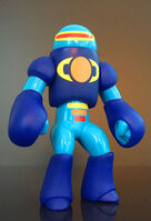 Galaxxor001