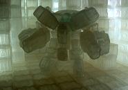 SDD-Variable-Suit-4-ALT