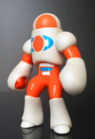 Galaxxor002 375
