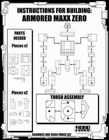 File:Maxx Zero building instructions.jpg