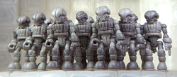 Lost-Sincroid-Army-Genesis-Corps-ALT