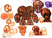 King-Crayboth-Concepts
