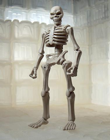 File:Bone Titan proto original.png