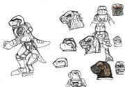 Original-Grathan-Concepts-WEB