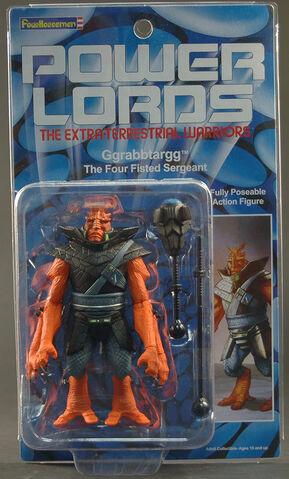 File:Power-lords-ggrabbtargg-fan-club-exclusive.jpg