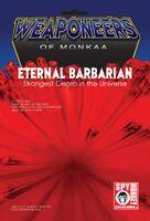 Spy-Monkey-Creations-Weaponeers-of-Monkaa-Eternal-Barbarian-r-2