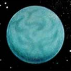 File:Planet Neptune.png