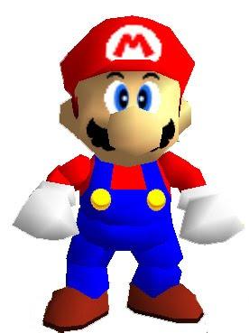 File:Mario64.jpg