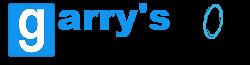 File:GMOD Wikia Logo.png
