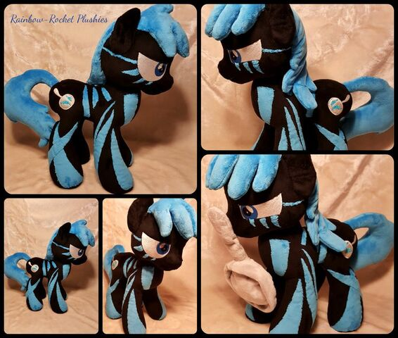 File:Berry pan elements of insanity medium pony plush by rainbow rocket-d9pguru.jpg