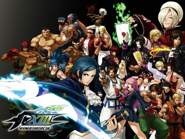 File:The-king-of-fighters-xii 75589-1600x1200.jpg