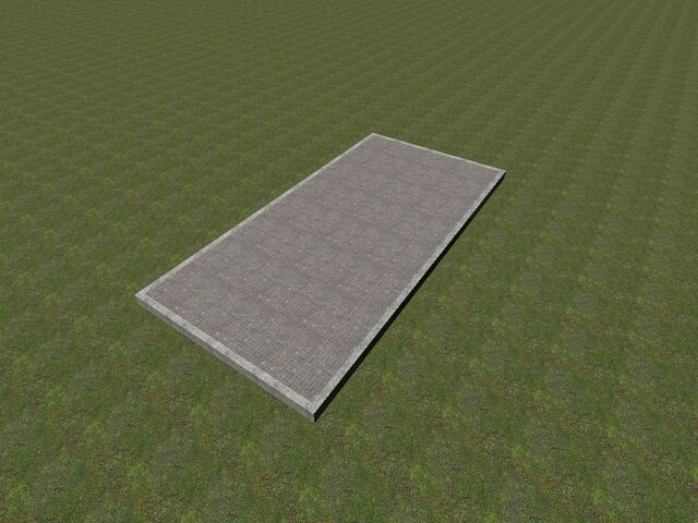 File:Gm flatgrass.jpg