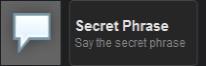 File:Secretphraseachivement.png