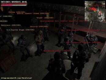 Gm ghosthunt0009