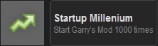 File:Startup Millenium.png