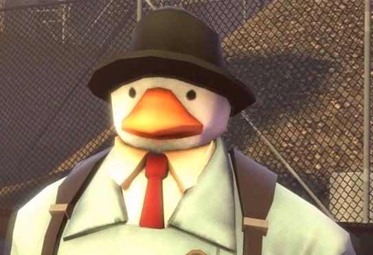 File:Duck Nigga.png