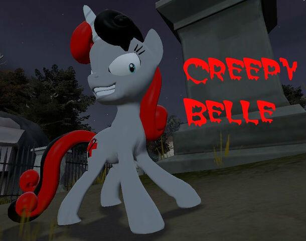 File:Creepy Belle.jpg