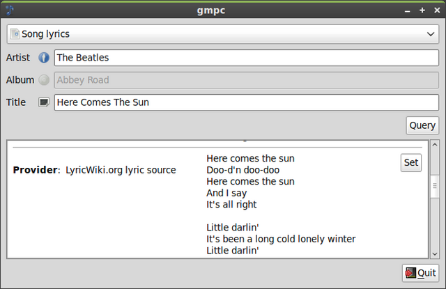 File:Screenshot-gmpc-lyricwiki.png