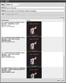 Thumbnail for version as of 10:42, September 12, 2009