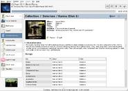 Gmpc-0.18.0-metadatabrowser-album
