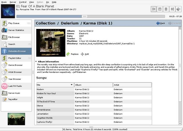 File:Gmpc-0.18.0-metadatabrowser-album.png