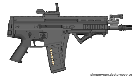 File:SCAR-L thingy wtf.jpg