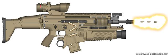 File:SCAR Mk. 16.jpg
