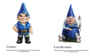 Gnomeo-And-Juliet-1-