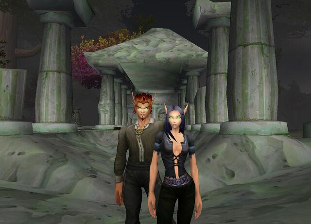 File:Kaldorei ruins.jpg