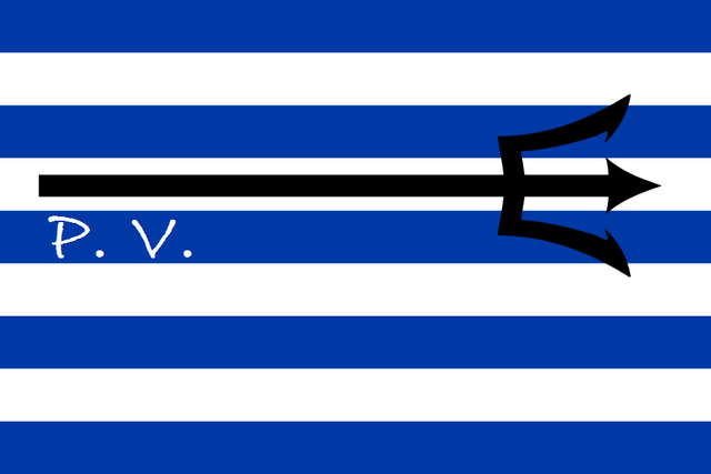 File:Pvflag.png