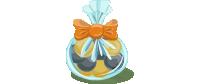 Candy Bag (200)