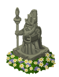 File:Old Statue.png
