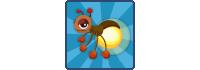 Firefly (200)