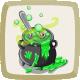 Icon Cauldron