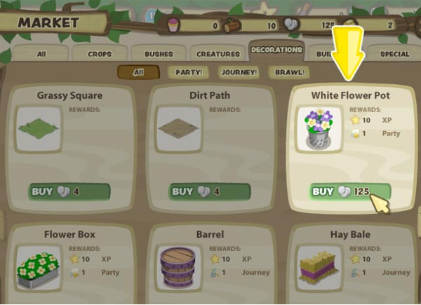 File:Gnome Town 5 screen.jpg