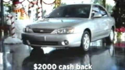 12-12-2002 Commercials