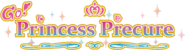 Go Princess Pretty Cure Wiki