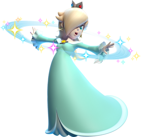 File:Princess Rosalina.png